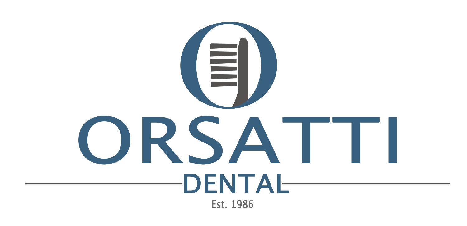 Orsatti Dental